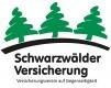 Schwarzwälder Versicherung