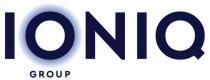 IONIQ Group