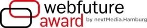Webfuture Award
