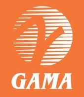 General Aviation Manufacturers Association (GAMA)