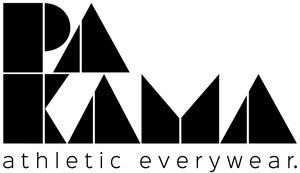 PAKAMA athletics