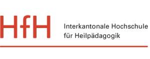 Interkantonale Hochschule für Heilpädagogik Zürich