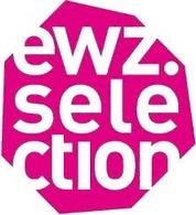 ewz.selection