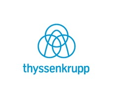 13th annual general meeting of thyssenkrupp ag. Black Bedroom Furniture Sets. Home Design Ideas
