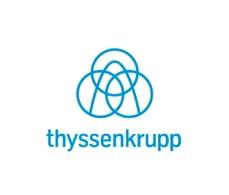 thyssenkrupp AG