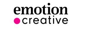 EMOTION.creative