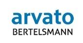 arvato eCommerce GmbH