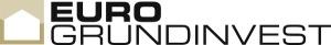 Euro Grundinvest Holding GmbH