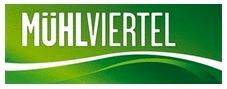 Tourismusverband Mühlviertler Kernland