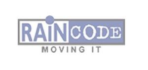 Raincode