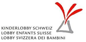 Kinderlobby Schweiz