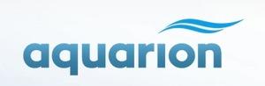 Aquarion Group