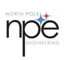 North Pole Engineering