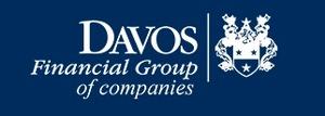 Davos Financial Group