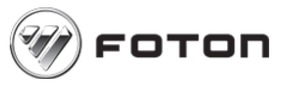 Foton Motor Co., Ltd.