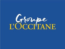 L'OCCITANE Group