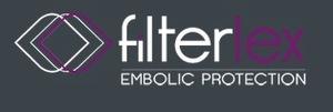 Filterlex Medical