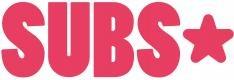 Subs GmbH
