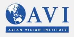 The Asian Vision Institute