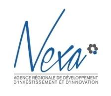 NEXA, Regional Agency for Development Investment and Innovation