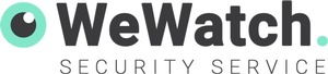 WeWATCH Security Service GmbH