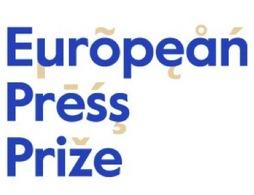 European Press Prize