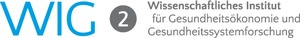 WIG2 GmbH