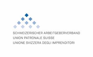Schweizerischer Arbeitgeberverband / Union patronale suisse / Unione svizzera degli imprenditori