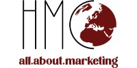 HMC - all.about.marketing