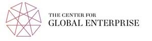 The Center for Global Enterprise