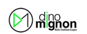 Dino Mignon