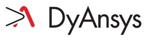 DyAnsys