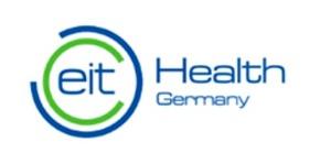EIT-Health Germany