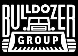 Bulldozer Group