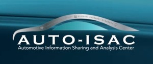 Auto-ISAC; SafeRide Technologies