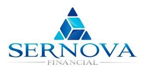 Sernova Financial
