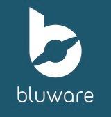 Bluware Corp.