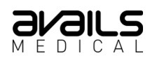 Avails Medical, Inc.