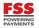 Financial Software and Systems (FSS)