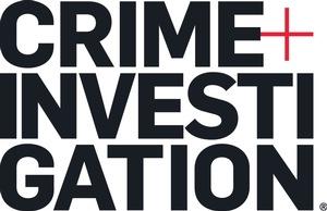 Crime + Investigation (CI)
