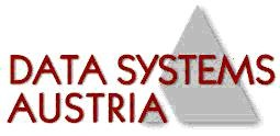 Data Systems Austria AG