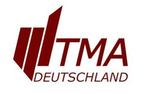 TMA Deutschland