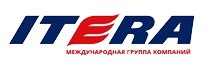 ITERA International Group of Companies