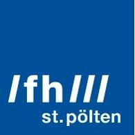 St. Polten University of Applied Sciences