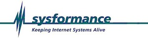 Sysformance AG