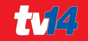 Bauer Media Group, tv14
