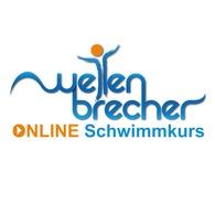 Online-Schwimmschule Wellenbrecher