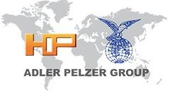 Adler Pelzer Group
