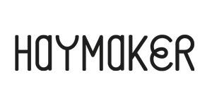 Moi's Haymaker