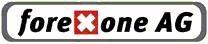 Forexone Group AG